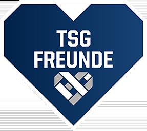 TSG Freunde